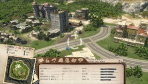Tropico 3: Demo oficial para pc ya disponible