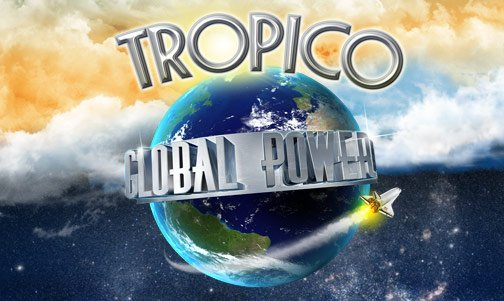 Tropico Global Power