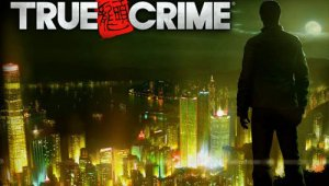 True Crime: Hong Kong retrasado hasta 2011