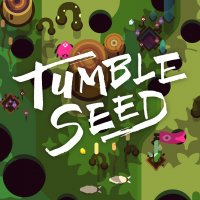 Tumbleseed PS4