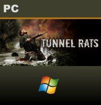 Tunnel Rats PC
