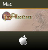 Two Brothers Mac