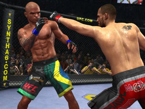 fitch_vs_alves_0019.jpg