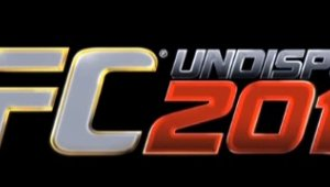 UFC Undisputed 2010 con exclusividades en Playstation 3