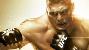 La UFC demanda a Ubisoft por Fighters Uncaged