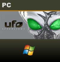 UFO: Afterlight PC