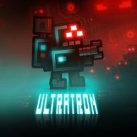 Ultratron PS3