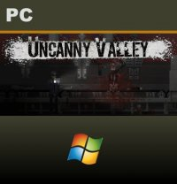 Uncanny Valley PC