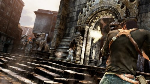 108765_uncharted-2--among-thieves.jpg