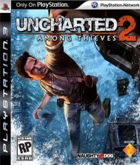 504x_uncharted_2_release_date.jpg