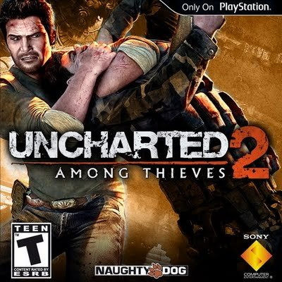 uncharted-2-among-thieves.jpg