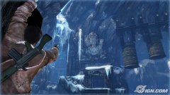 uncharted-2-among-thieves-20090318093715516.jpg