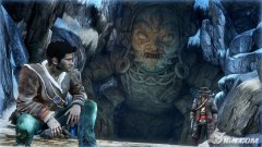 uncharted-2-among-thieves-20090318093707032.jpg
