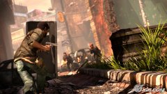 uncharted-2-among-thieves-20090123092107648.jpg