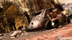 uncharted-2-among-thieves-20090123092115366.jpg