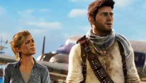 Gordon Hunt, antiguo director de Captura de Movimiento de Uncharted, ha fallecido