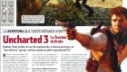 Scans Uncharted 3