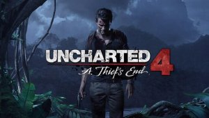 Uno de los creadores de Uncharted 4 abandona Naughty Dog