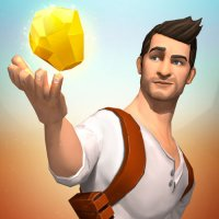 Uncharted: Fortune Hunter iOS