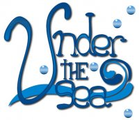 Under the Sea PC