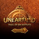 Unearthed: Trail of Ibn Battuta Xbox 360