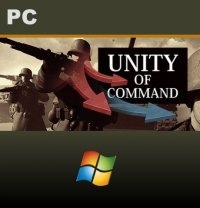Unity of Command: Stalingrad Campaign PC