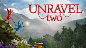 EA anuncia Unravel two con modo cooperativo; ya disponible para PS4, Xbox One y PC