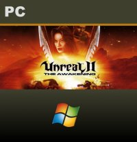 Unreal 2: The Awakening PC