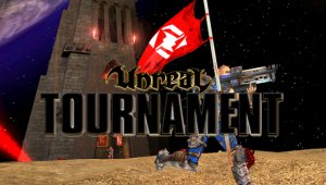 Epic explica por qué Unreal Tournament es totalmente gratuito