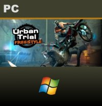 Urban Trial Freestyle PC