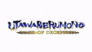 Utawarerumono: Mask of Deception y Utawarerumono: Mask of Truth confirmados en Occidente para PlayStation 4