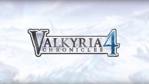 Valkyria Chronicles 4 presenta su edición especial Memoirs from Battle