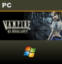 Vampire: The Masquerade - Bloodlines PC