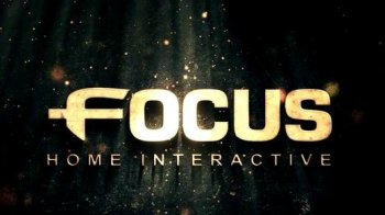 Focus Home Interactive revela su line-up para el E3 2015