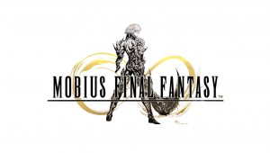 Square Enix anuncia MOBIUS FINAL FANTASY para iOS y Android