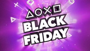 Black Friday en PlayStation Store: Spiderman, God of War y más juegos de PS4 bajan de precio