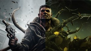 Juegos gratis para este fin de semana en PC, Xbox y PS4: Remnant from the Ashes, TESO...