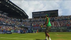 115061_virtua-tennis-2009.jpg