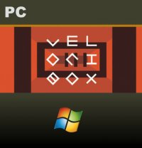 Velocibox PC