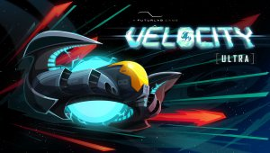 Velocity Ultra va de camino a PS3 y PC