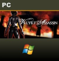Velvet Assasin PC