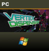 Vertex Dispenser PC