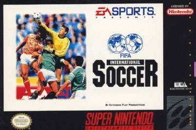 snes-fifa-international-soccer-box-front.jpg