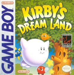 Kirbys_Dream_Land_Box.jpg
