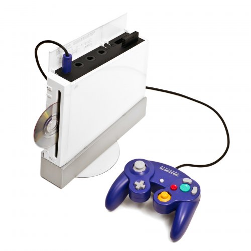 20100914055118!Wii-gamecube-compatibility.jpg