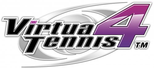 5145Virtua%20Tennis%204%20Logo.jpg