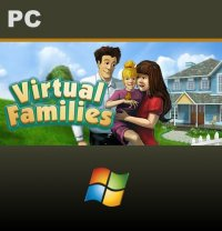 Virtual Families PC