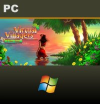 Virtual Villagers: A New Home PC