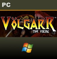 Volgarr the Viking PC