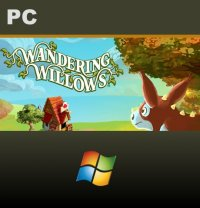 Wandering Willows PC